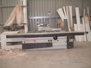 Robland Panel Saw Z320 For Sale