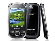 Samsung Galaxy S 4G Smartphone T-Mobile Unlocked