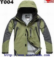 Aoatrade.com wholesale Moncler Down coat, The north face jackets, Columb