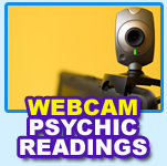 Join and Chat With Our Psychics via Free Psychic Chat Room