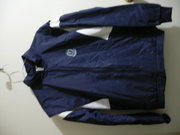 Shepparton High School Boys uniform for sales