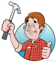 Larry's Handyman service    Nationwide Contracting