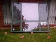 For sale in Shepparton brand new window