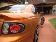 Hsv Gto 2003 HSV GTO v8 Series II Coupe Low Kms - Future C