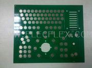 Elecflex.com is world's top membrane switch manufacturer