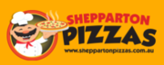Pizza Delivery Online at Home and Take-Away Restaurants - Shepparton