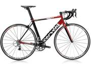 for sale brand new Cervelo - 2010 S1 .. 1, 250Euro